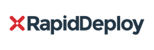 RapidDeploy: Democratizing Public Safety