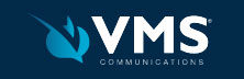 VMS Communications: More Effective Communication with a Wider Populace